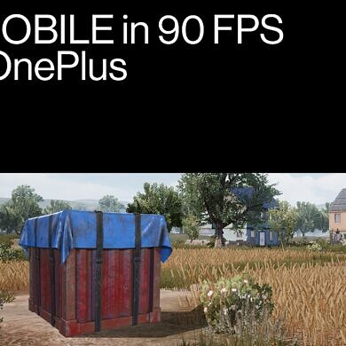 PUBG Mobile now supports 90fps gameplay on the OnePlus 8 Pro, 8, 7T Pro, 7T, and 7 Pro as a timed exclusive