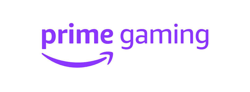 Amazon will rebrand Twitch Prime to Prime Gaming, in line with other Amazon products like Prime Music and Prime Video
