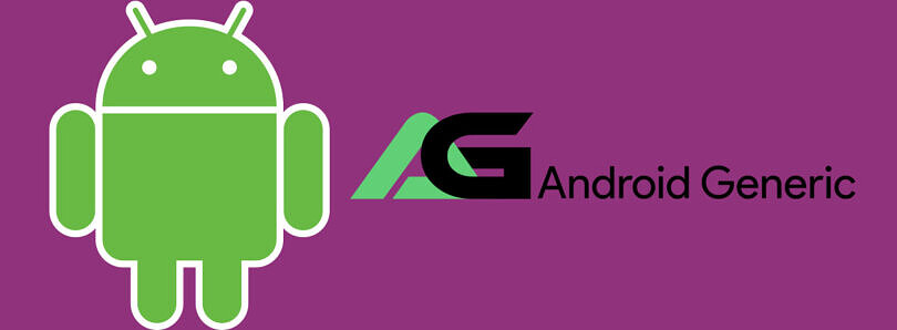The Android Generic project aims to bring popular custom ROMs to your PC