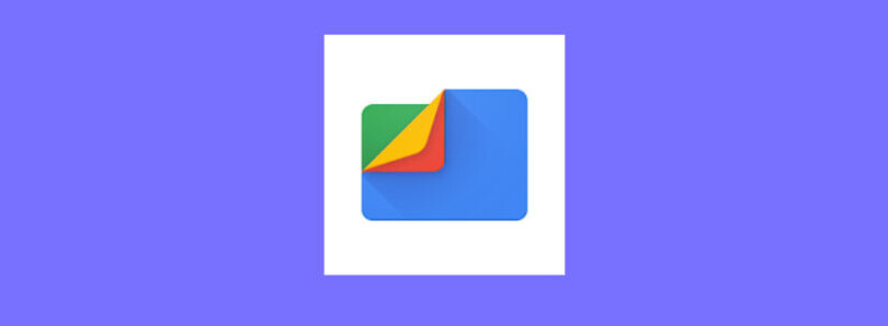 Files by Google 1.0.33 adds playback speed controls for videos and a PDF handler