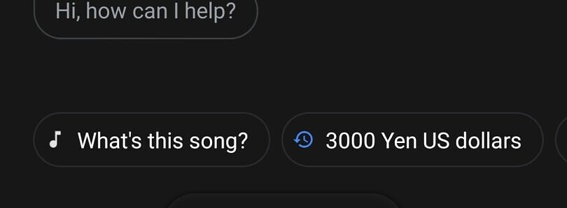 Google Assistant with compact UI sees wider rollout in beta