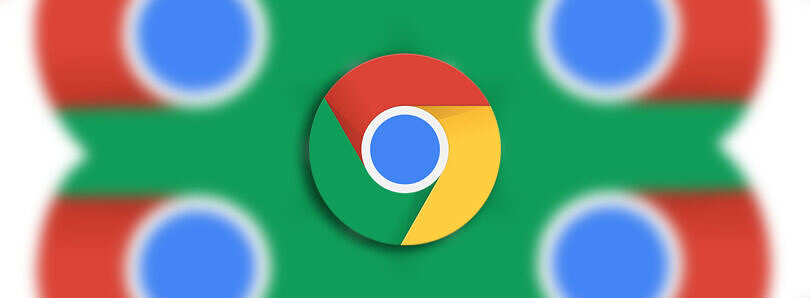 Google Chrome support for Windows 7 will be extended another year