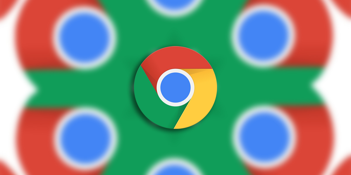 Google Chrome may soon default to desktop mode on large Android tablets