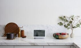 You can finally stop timers and alarms from Google Nest speakers in other rooms