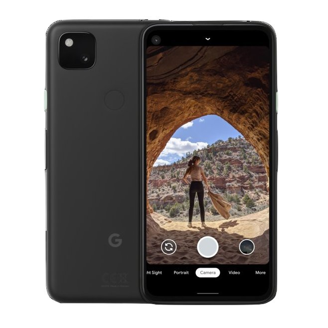 Pixel 4a pricing in India revealed - and OnePlus should be anxious