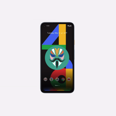 How to unlock the bootloader and root the Google Pixel 4a