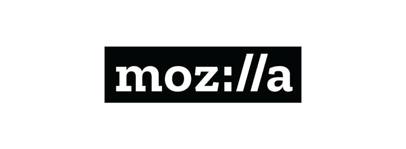 Mozilla lays off 250 employees to restructure its business but is reportedly still financially secure