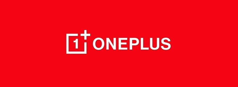 The OnePlus 9 is reportedly launching earlier than expected next year