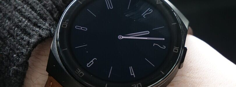 Huawei Watch GT 2e Review – A great fitness tracking smartwatch that needs more apps