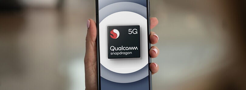 Qualcomm is bringing 5G to budget smartphones with new Snapdragon 4-series chips