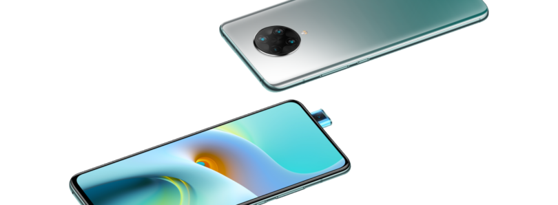 Redmi K30 Ultra and Motorola Moto G8 kernel sources are now available