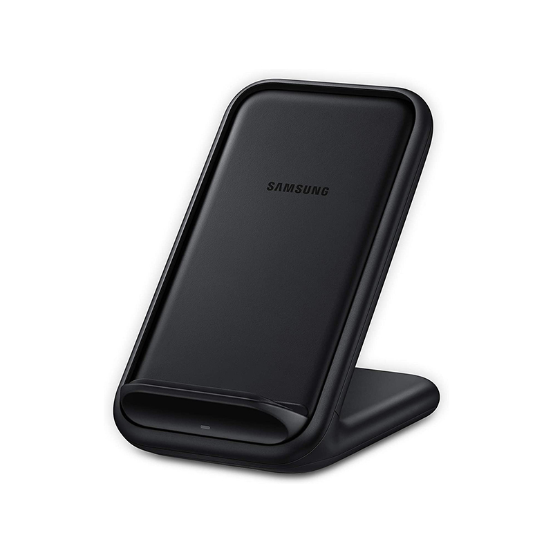 Samsung 15W Wireless Charger Stand