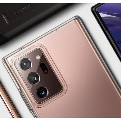 Best Galaxy Note 20 Ultra Thin Cases – January 2021