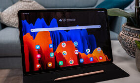 Best Galaxy Tab S7 Plus Deals: Where to Buy the Galaxy Tab S7 Series in the US