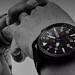 Samsung's first Galaxy Watch 3 update brings blood oxygen monitoring and other features