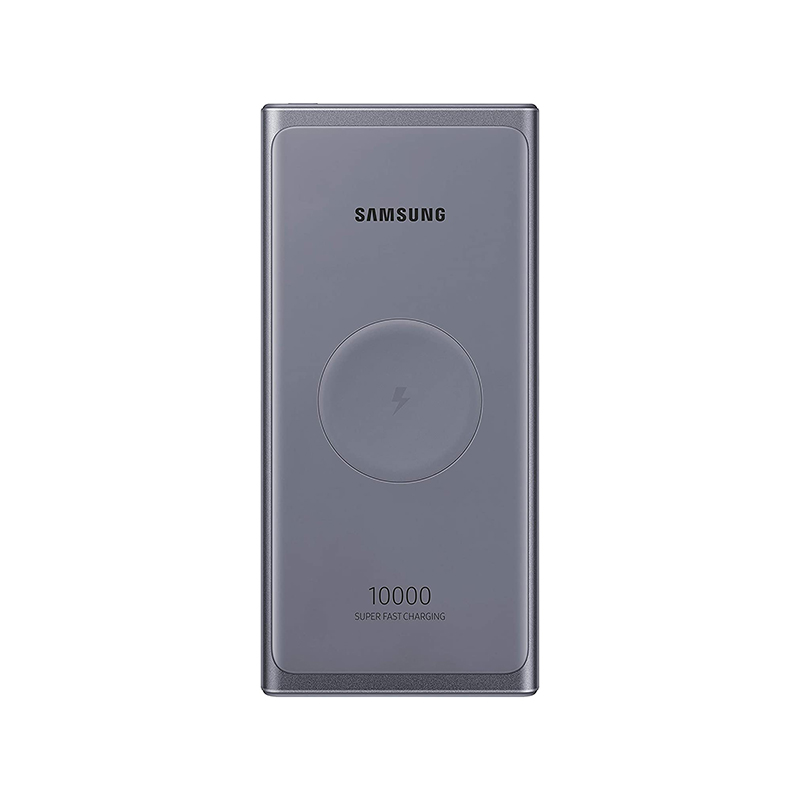 Samsung Wireless Portable Battery