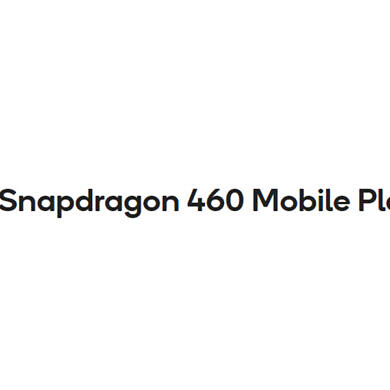Moto E7 Plus and OPPO A53 leaked specs reveal the first phones with the Qualcomm Snapdragon 460