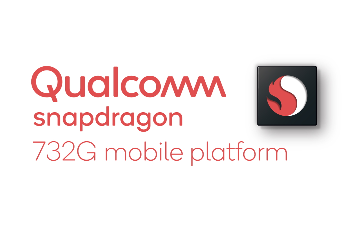 Qualcomm announces the Snapdragon 732G and confirms it's coming to a POCO phone - RapidAPI