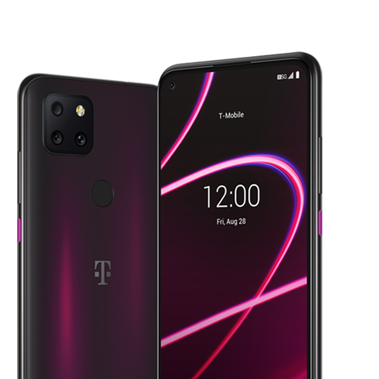 "<p>T-Mobile yesterday unveiled a brand new lineup of affordable REVVL smartphones, including the REVVL 5G, the REVVL 4, and the REVVL 4+. With many of today's top 5G-equipped Android devices retailing for $999 or more, T-Mobile wants to offer something more accessible, so it's offering the REVVL 5G for just $200 after 24 monthly bill</p> <p>The post <a rel=""nofollow"" href=""https://www.xda-developers.com/t-mobile-revvl-5g-revvl-4-plus-specs-pricing-launch/"">T-Mobile announces the $399 REVVL 5G smartphone alongside the REVVL 4 and 4+</a> appeared first on <a rel=""nofollow"" href=""https://www.xda-developers.com/"">xda-developers</a>.</p>"