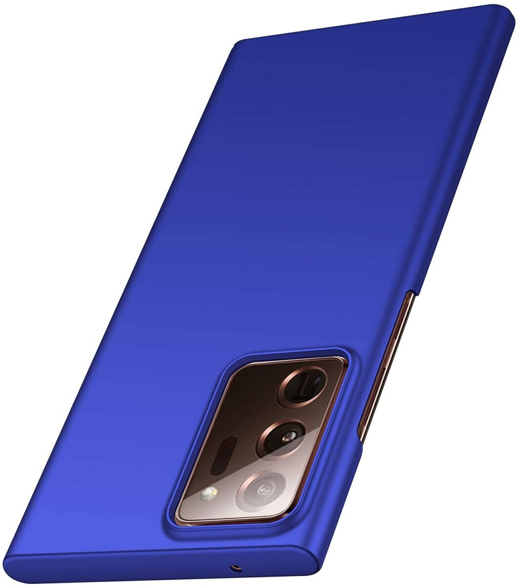 anccer Ultra Thin Slim Cover