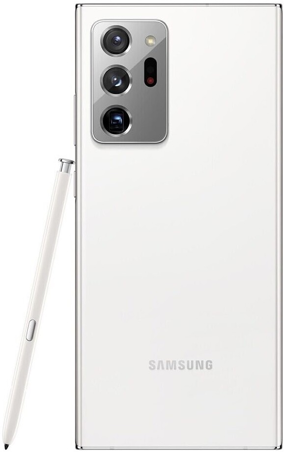 Stack up the Galaxy Note 20 Ultra deals at Verizon