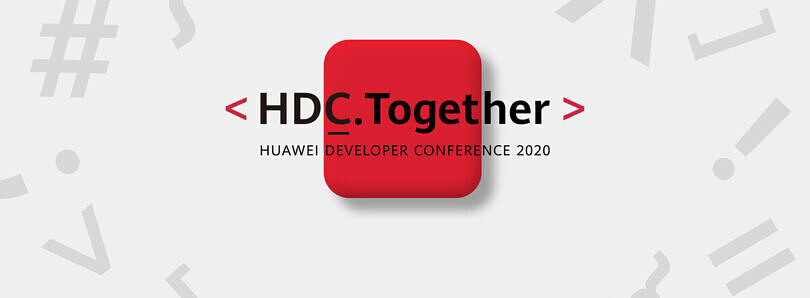 Tell Us what You Want to See at HDC 2020 and Win a Huawei P40 Pro (Open to All Countries)