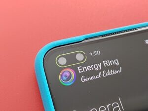 Energy Ring OnePlus Nord