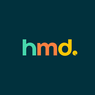 HMD Global, maker of Nokia Android smartphones, raises $230 million from Google, Qualcomm, and others