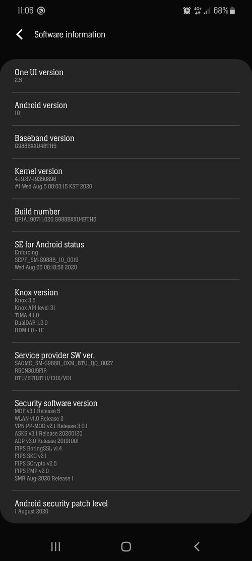samsung_galaxy_s20_5g_one_ui_2.5