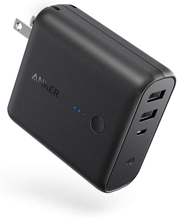 35% Off Anker Products