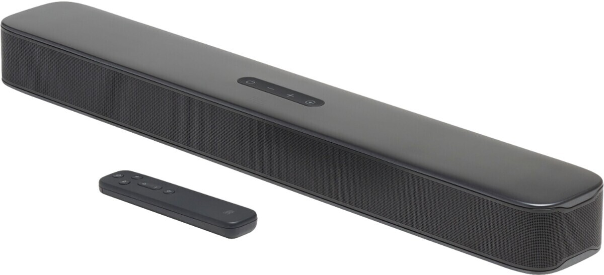 JBL 2.0 Channel Soundbar
