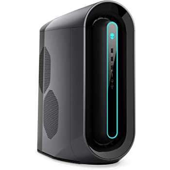Alienware Aurora 11 Gaming Desktop