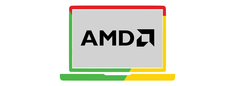 AMD launches new Zen-based Ryzen processors for Chromebooks