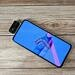 ASUS ZenFone 7 update brings the Android 12-like one-handed mode from ZenUI 8