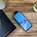 ASUS ZenFone 7 Pro Review – A Flipping Fantastic Flagship Smartphone
