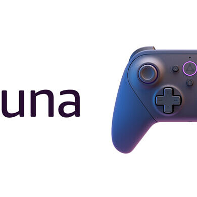 Amazon takes on Google, Microsoft, and NVIDIA with new Luna cloud gaming service