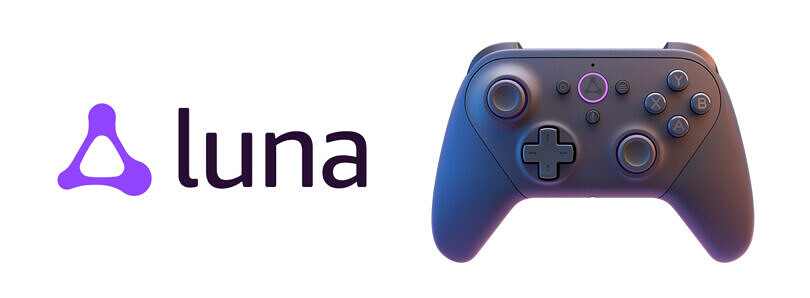 [Update: Early access begins] Amazon takes on Google, Microsoft, and NVIDIA with new Luna cloud gaming service