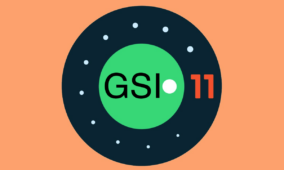 Developer boots Android 11 on 22 older devices with a Project Treble GSI