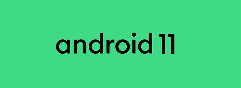Android 11 Custom ROM List – Unofficially Update Your Android Phone!