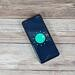 ColorOS 11 Review – OPPO adds lots of customization over Android 11