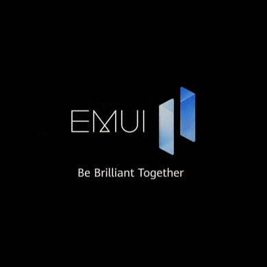 Huawei will incorporate Android 11 features into EMUI 11 and enable updating to Harmony OS