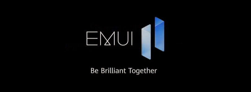 Huawei unveils its latest Android software: EMUI 11