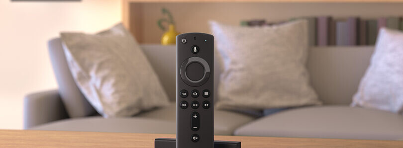 Score an Amazon Fire TV for less this Black Friday, up to $40 off at Staples