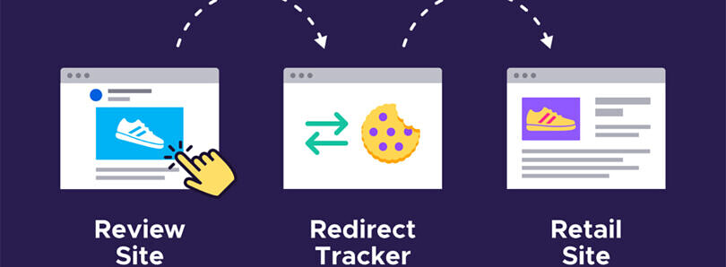 Firefox for Android's Enhanced Tracking Protection will soon block redirect tracking