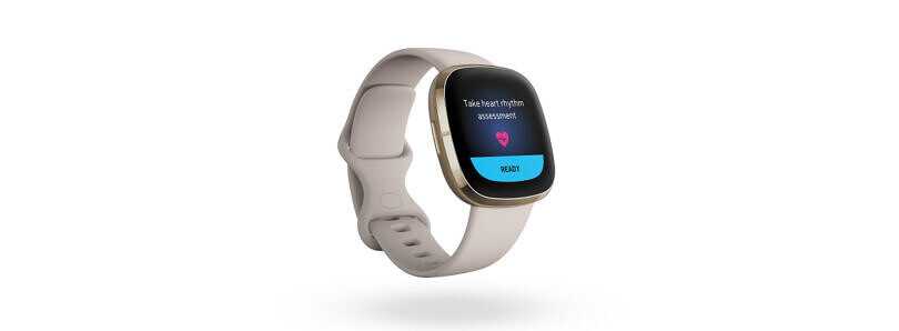 Get $50 off on the Fitbit Sense during Amazon's Cyber Monday sale!