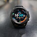 Galaxy Watch 4 will reportedly ditch Tizen for Wear OS with custom skin