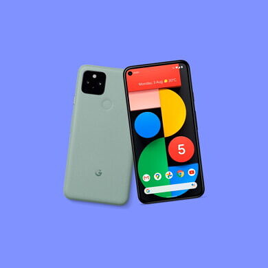 The Pixel 4a 5G and Pixel 5 are only good value if you live in the US
