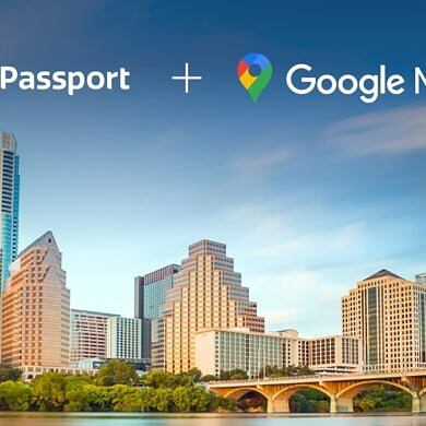 Google Maps now lets you pay for parking with Google Pay, starting in Austin