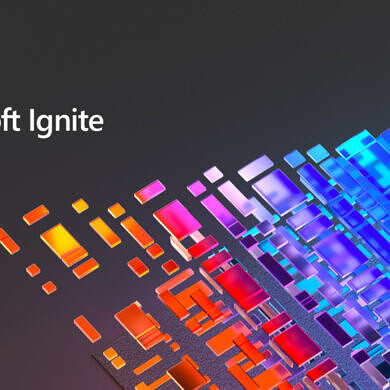 Microsoft Ignite 2020: Edge on Linux, Windows Terminal Preview 1.4, WSL2 updates, and more