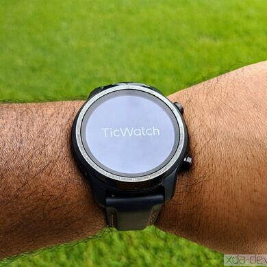 Mobvoi TicWatch Pro 3 Review – The Smartwatch Upgrade That Wear OS Needs